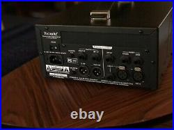MINT CONDITION Focusrite ISA One Desktop Microphone Preamp