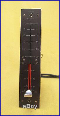 Maihak Fader for Input/Output Adjustment of Siemens V72 V74 V77 V78 plug & play