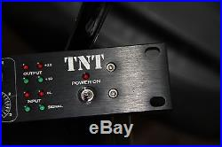 Manley TNT Preamplifier in DEAD MINT condition! NEVER RACKED