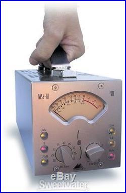 Martinsound Martech MSS-10 (Open Box)