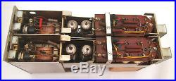 Matched Pair Siemens Klangfilm KL-U086 Modules orig condition Convertable to V72