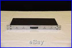 Mesa Boogie Professional High Gain Amp Switcher