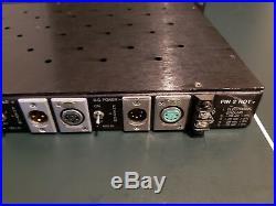 Mic Preamp GML 8304