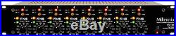 Millennia Media HV-3D 8 Channel Microphone Preamp Used, Excellent