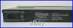 Millennia Media Hv-3 Two Channel Microphone Pre-amp