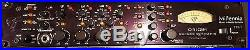 Millennia STT-1 Origin Channel Strip Twin Topology Preamp with NOS tube upgrade