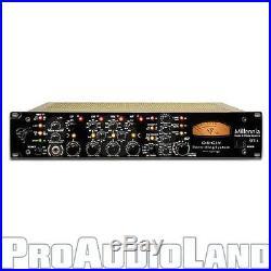 Millennia STT-1 The Origin Recording Channel Strip Mic Pre Amp EQ Compressor N