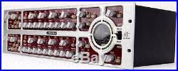 Mindprint DTC Dual Tube Channel High-End Preamp +Fast Neuwertig+ 1.5J Garantie