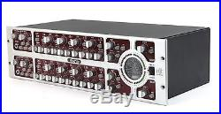 Mindprint DTC Mic Preamp/Channel Strip withDigital Interface Board Option
