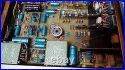 NEVE 33115 Vintage Preamp and Eq (close 1073 replacement)