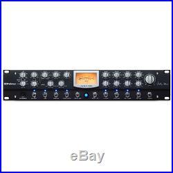 NEW Presonus ADL 700 1-Channel High Voltage Channel Strip Preamp ADL700
