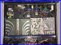 Neve 1063 Vintage Pre-amp & EQ (not SSL, API, AMS, Console) & rack PRICE DROP
