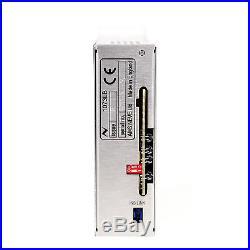 Neve 1073LB 1of 2 (Open Box)