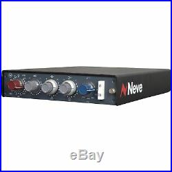 Neve 1073N 1073 Mic Pre/EQ Standalone Version No Rack Needed