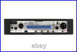 Neve 1073N 1073 Mic Pre/EQ Standalone Version No Rack Needed