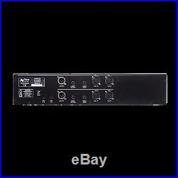 Neve 1073 DPX Mic Preamplifier / EQ
