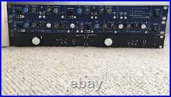 Neve 1073 Mic Pre Amp Replica