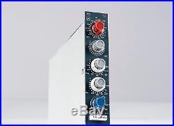 Neve 1073 Module 1 of 2