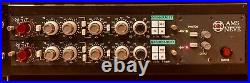 Neve 1081 pair with power, all original