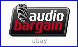 New Midas Behringer UltraGain Pro-8 ADA8200 Buy it Now Make Offer Auth Dealer