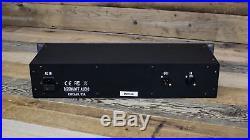 Open Box Demo Dizengoff Audio DA2 Tube Microphone Preamp
