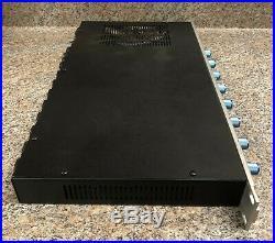 PRESONUS DIGIMAX LT 8-Channel Mic-Preamplifier with adat Lightpipe Output