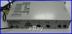 Peavey Vmp-2 Vacuum Tube Microphone Preamp