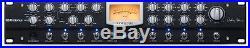 PreSonus ADL 700 High-Voltage Tube Channel Strip