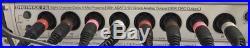 PreSonus DigiMax FS 8 Channel ADAT Audio interface