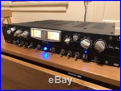 Presonus Adl-600 Class A High Volt Two Channel Tube Preamp
