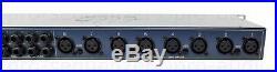 Presonus DIGIMAX D8 8 Channel Mic Preamp Converter ADAT + 2Jahre Garantie