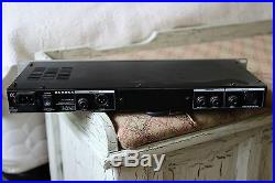 Presonus Eureka Channel Strip Preamp