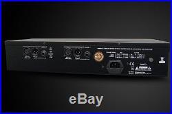Revive Audio Modified Art Pro Mpa Ii, Dual Channel Tube, Pre-amplifier, Nice