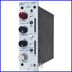 Rupert Neve Designs Portico 542 500-Series Tape Emulator