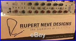 Rupert Neve Portico II Channel Strip