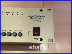 SPL Gold Mike 9844 mint