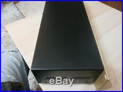 SPL Goldmike 9844 EXCELLENT microphone preamplifier