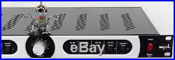 SPL MixDream XP 2591 Analog 162 Class-A Summierer Summer + 1.5 Jahre Garantie