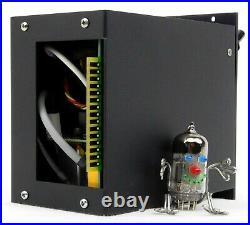 Shadow Hills Mono Optograph Compressor 500 API + Neuwertig + OVP + 1.5J Garantie