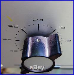 Spectrasonics 610 Comp-Limiter