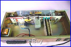 Spectrasonics 610 Comp-Limiter VINTAGE
