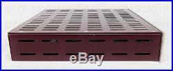Summit Audio 2BA-221 Tube Mic Line Amp DI Made in USA + Rechnung & Garantie