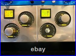 Summit Audio MPE-200