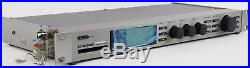 TC Electronic Reverb 4000 High-End Reverb Processor +WieNeu /OVP+ 2J Garantie