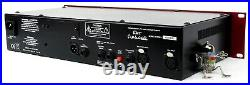 TL Audio Fat Man Fat Funker Mono Valve Processor Tube Röhre + 1.5 Jahre Garantie