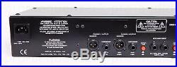 TL Audio Ivory2 5021 Dual Valve Compressor Röhren Kompressor 1.5 Jahre Garantie