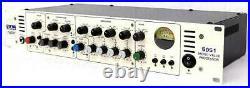 TL Audio Ivory 2 5051 Tube Mic Preamp Channel +Guter Zustand+ 1,5 Jahre Garantie
