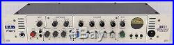 TL Audio Ivory 2 5051 Tube Mono Mic Preamp Channelstrip Röhre + 1.5J Garantie