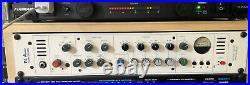 TL Audio VP-5051 Valve Processorg