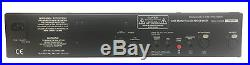 TL IVORY 2 SERIES 5051 Tube Channel Strip with Mono Preamplifier